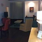 Hotel Indigo Athens-University area Image
