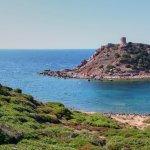 Photo of Spiaggia Torre del Porticciolo