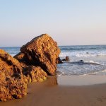 Photo of Crystal Cove State Park