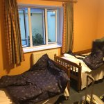 Photo of Glendalough International Youth Hostel