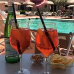 Foto de Hotel Sovestro