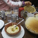 Photo of Tabule Middle Eastern Cuisine