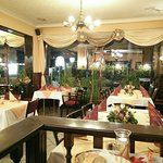 Restaurant Achilion