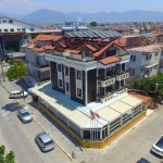 Photo of Kayi Hotel