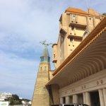 Photo of Hotel Kawakyu