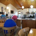 Photo of Kishorn Seafood Bar