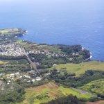 ブルーハワイアンヘリコプターズ- ワイコロアの写真