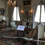 Photo of Musee Nissim de Camondo