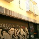 Foto de Infantes Singular Apartments