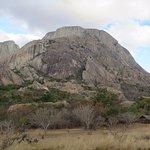 Photo of Anja Reserve