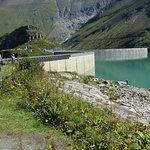 Bild aus der Umgebung: Kapruner Stauseen 2