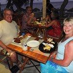 Photo de Prince Bar Restaurant