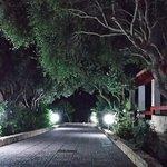Photo of Residence Villalba