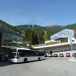 Zdjęcie Hotel Der Schutthof