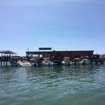 Photo de TRYP Port Cambrils