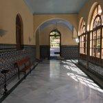 Photo of Macia Monasterio Los Basilios