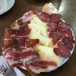 Photo of Cerveceria Los Juncos