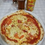 Photo of Pizzeria Pomodoro