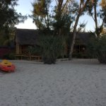 Photo of Palissandre Cote Ouest Resort - Spa