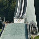 Photo of Olympiastadion