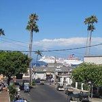 Catalina Island Inn Foto