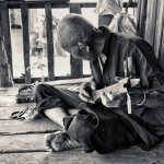Photo of Thailand Hilltribe Holidays Private Tours