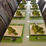 صورة فوتوغرافية لـ مطعم غرين تشيلي جنوب آسيا