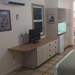 Loft room #16