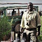 Your Safari Guide