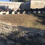 Museo Historico y Naval de Istra Photo