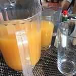 Runcible Spoon Cafe and Restaurant Photo