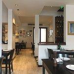 La Lucia Grill & Bar Photo