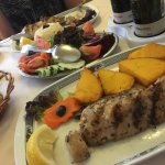 Restaurante Dos Combatentes Photo