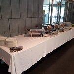 Fresco Eaterie and Bistro Foto