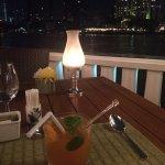 Photo of Riverside Terrace at Mandarin Oriental, Bangkok