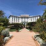 Photo of Grand-Hotel du Cap-Ferrat