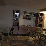 Photo of Eken Resort Hotel