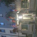 Photo of Hotel Bolzano