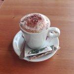 Best English breakfast in Sitges!