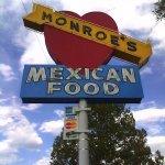 Classic Lomas Sign
