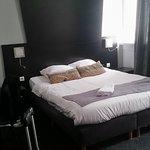 Photo of Hotel De Looier