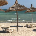 Photo of Club Med Djerba la Douce