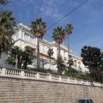 Photo of Hotel Petit Royal