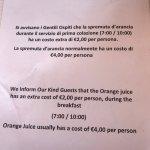 Photo de Grand Hotel Villa Politi