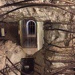 Foto de Hotel Zum Turken WWII Bunkers