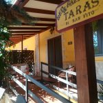 Photo of Bed & Breakfast  Taras di San Vito