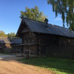 Photo of Vitoslavitsy Museum of Folk Wooden Architecture