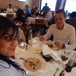 Photo of Restaurant La Cucina