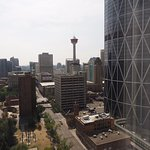 Photo of Delta Hotels by Marriott Calgary Downtown