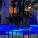 Photo of Hotel SAFI